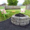 Diy backyard patio ideas Photo - 1