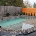 Diy backyards Photo - 1