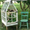 Do it yourself backyard ideas Photo - 1