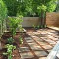 Dog friendly backyard landscaping ideas Photo - 1