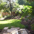 Garden backyard ideas Photo - 1