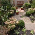 How to design a small backyard Photo - 1
