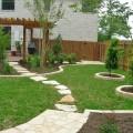 How to design my backyard Photo - 1