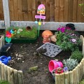 Kids backyard ideas Photo - 1
