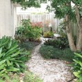 Online backyard design Photo - 1