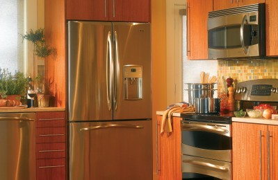 Appliances for small kitchen spaces Photo - 1