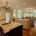 Best kitchen islands for small spaces Photo - 1
