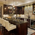 Best refrigerators for small kitchens Photo - 1