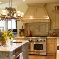 How much to remodel a small kitchen Photo - 1