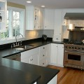 How much to remodel small kitchen Photo - 1