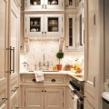 Kitchen ideas for a small kitchen Photo - 1