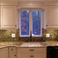 Kitchen ideas on a budget for a small kitchen Photo - 1