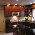 Remodel a small kitchen Photo - 1