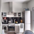 Small apartment kitchen table Photo - 1