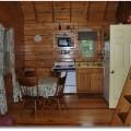 Small cabin kitchens Photo - 1