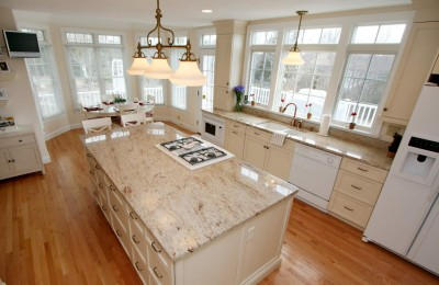 Small kitchen nook ideas Photo - 1