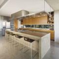 Small kitchen stools Photo - 1