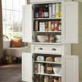 Small kitchen storage ideas Photo - 1