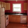 Small kitchens design Photo - 1