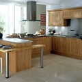 Small kitchens designs Photo - 1