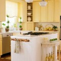 Small kitchens ideas Photo - 1