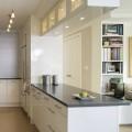 Very small kitchen ideas Photo - 1
