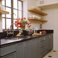 Very small kitchens Photo - 1