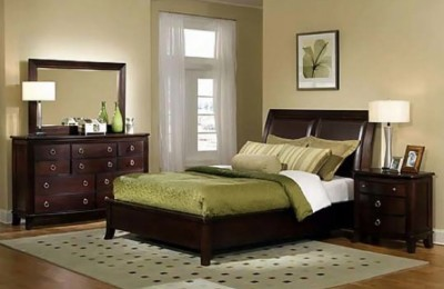 2015 bedroom paint colors Photo - 1