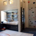 Awesome kids bedrooms Photo - 1