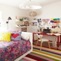 Awesome teenage girl bedrooms Photo - 1
