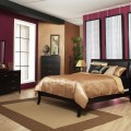 Bedroom colors ideas Photo - 1