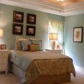 Bedroom paint colors Photo - 1