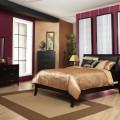 Bedrooms color ideas Photo - 1