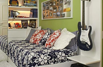 Bedrooms for teenage guys Photo - 1