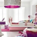 Bedrooms for teenagers Photo - 1
