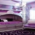 Best bedroom color Photo - 1