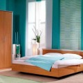 Best color paint for bedroom Photo - 1