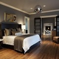Best colors for bedrooms Photo - 1