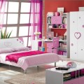Best kids bedroom Photo - 1