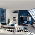 Best kids bedrooms Photo - 1