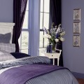 Best paint color for bedroom walls Photo - 1