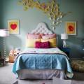 Big girl bedroom ideas Photo - 1