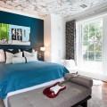 Blue teenage bedroom ideas Photo - 1