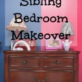 Boy and girl shared bedroom ideas Photo - 1