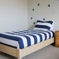 Boys bedroom wall decals Photo - 1