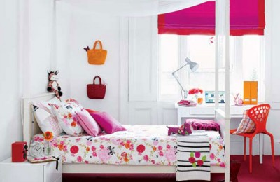 Cheap teenage bedroom ideas Photo - 1