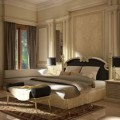 Color ideas for master bedroom Photo - 1