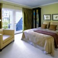 Color of bedroom Photo - 1