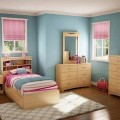Colors to paint your bedroom Photo - 1