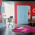 Cool teen bedroom ideas Photo - 1